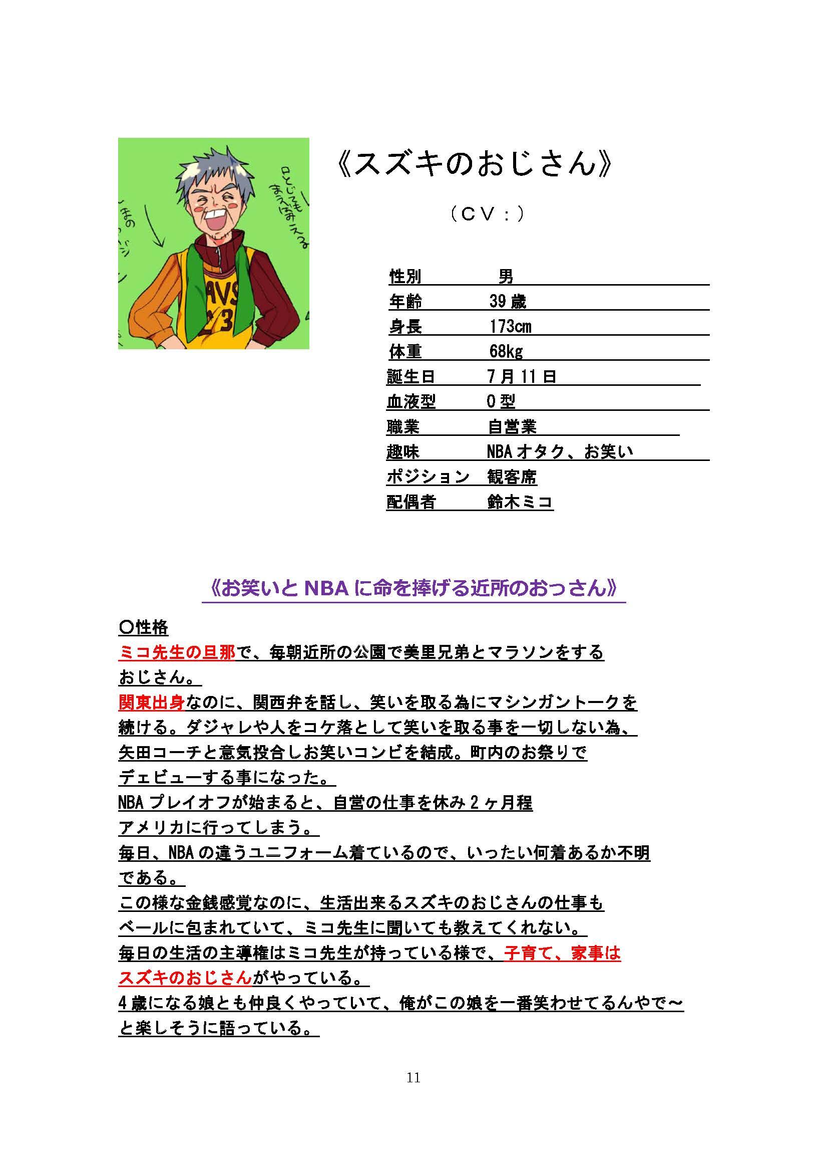 トリプルスレット3キャラクター履歴書_ページ_11